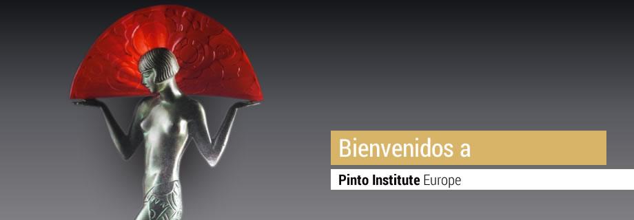 Pinto Institute Europe